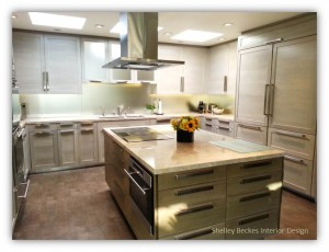 Gottlieb kitchen jpg