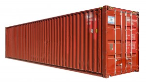 40ft-High-Cube-B-Grade-Used-Shipping-Container