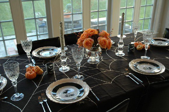 fancycribs._com_32562-37-spooky-halloween-decorations-and-designs._html