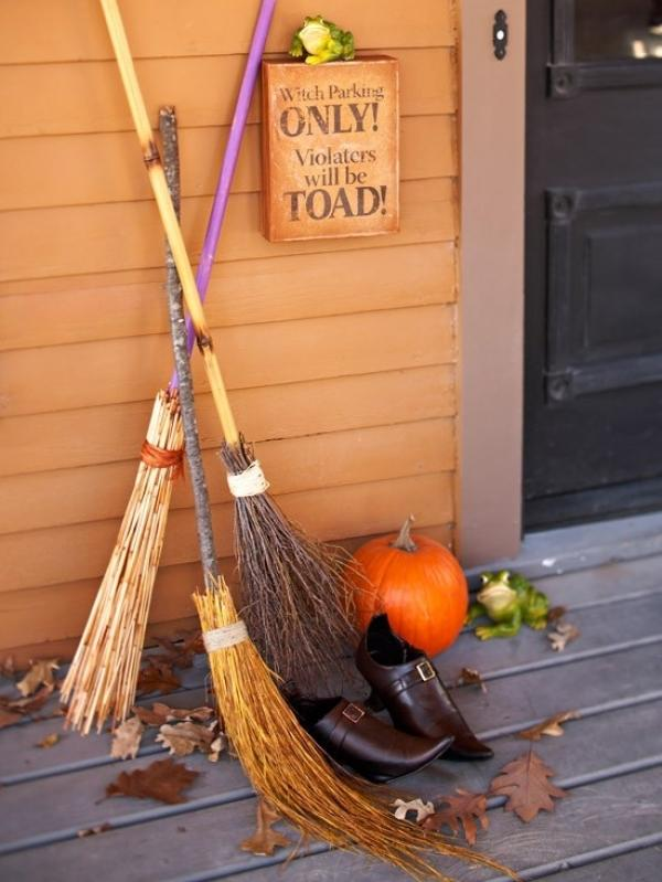 goodshomedesign._com_halloween-decoration_