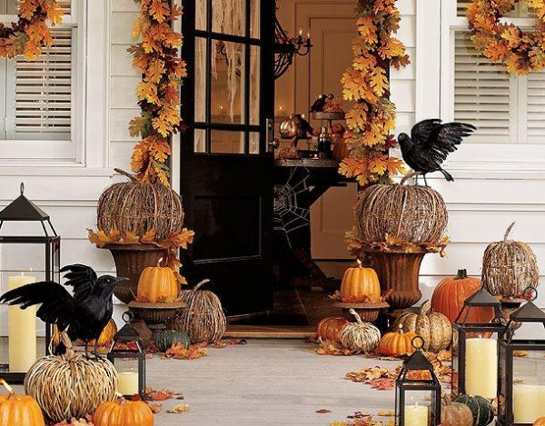 goodshomedesign._com_halloween-decoration__