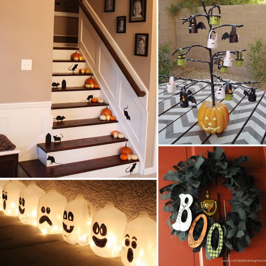 lilsugar._com_Halloween-Decorating-Ideas-Inspiration-19204351